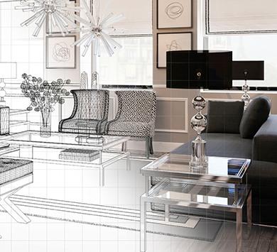 Architect Interior Master Plus Course