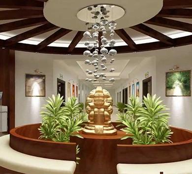 Architect Interior Standard Course