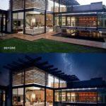 Architect Interior Master- ADMEC Multimedia