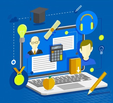 Free Job Oriented Computer Training for Underprivileged/ Poor Students
